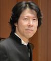 Shoko Kawasaki Piano