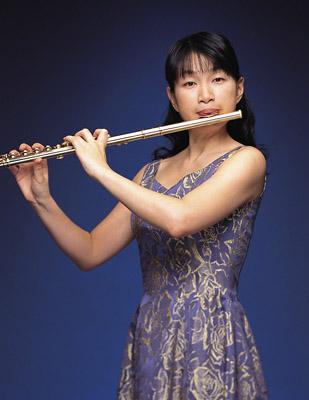 ミリオンコンサート協会